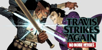 Travis_Strikes_Again_No_More_Heroes_000