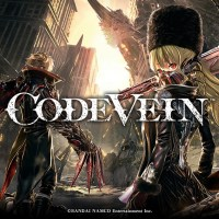 Code Vein, disponibile l'elenco trofei