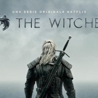 The Witcher, ecco la splendida Yennifer nella serie Netflix