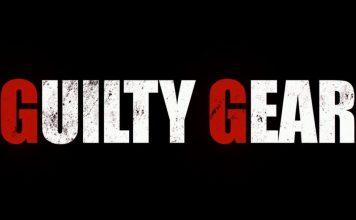 Guilty_Gear