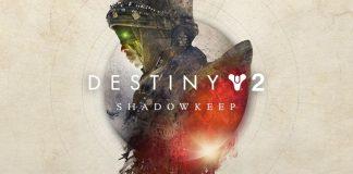 Shadow Keep destiny 2