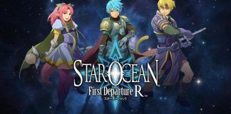 Star-Ocean-First-Departure-R