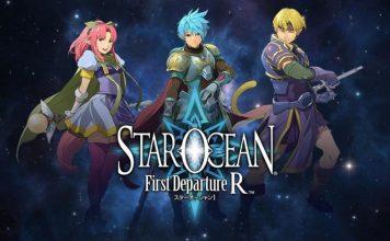 Star-Ocean-First-Departure-R