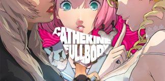 catherine-full-body