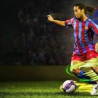 eFootball PES 2020: la Serie B arriva giovedì con una nuova patch