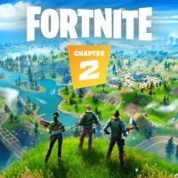 Fortnite: Jarvis piange, ma Epic Games è irremovibile
