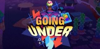 Going_Under