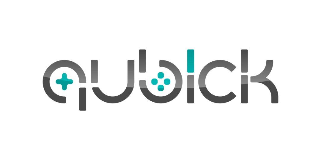 Cidiverte presenta Qubick, nuova linea di accessori