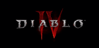 Diablo 4 wallpaper