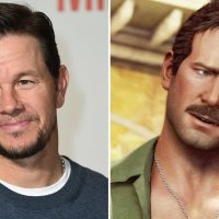 Uncharted: Mark Wahlberg interpreterà Sully nel film