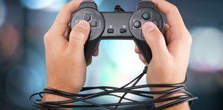 playstation controller lacci prigione