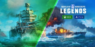World_of_warships_legends_cross