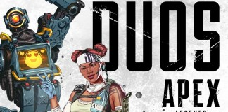 apex legends duo