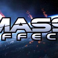 Un nuovo Mass Effect è in fase di sviluppo