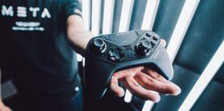 astro gaming controller c40 tr
