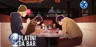Platini_da_bar_Catherine