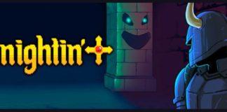 Knightin+
