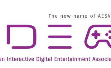 IDEA Italian Interactive Digital Entertainment Association