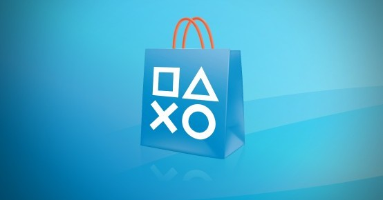 PlayStation Store PlayStation 4 uscite luglio 2017