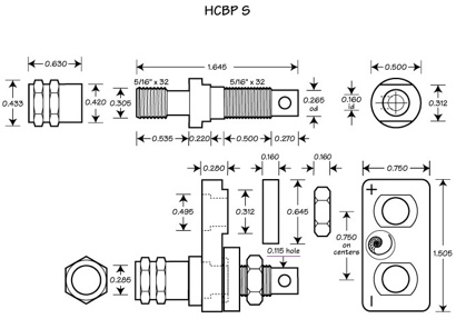 Xlr To 1 4 Wiring Diagram. Xlr. Wiring Diagram Site