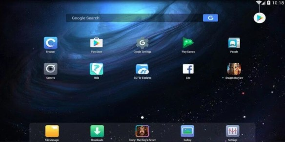 download google play store app for pc windows 7
