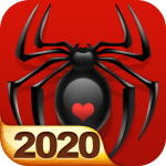 Spider Solitaire Mod Unlimited Money Download