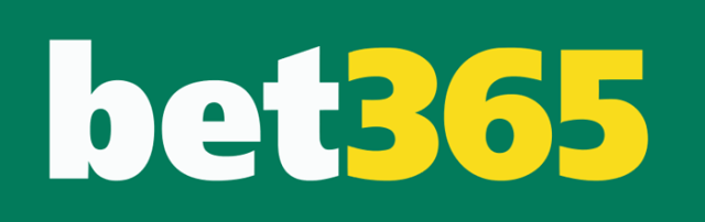 Bet365 Sportsbook in Tennessee - Review and Bonus Code