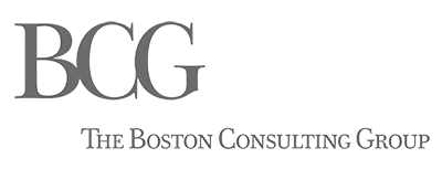 Boston Consulting