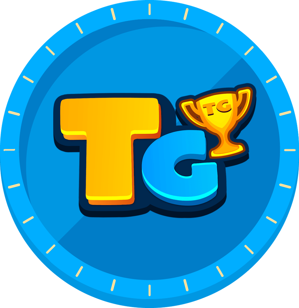 Solitaire Tri Peaks Challenge