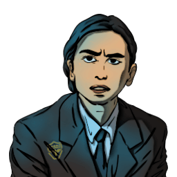 Agent Leader