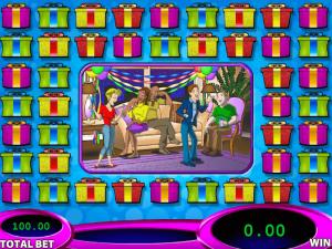legal casino age in canada Online