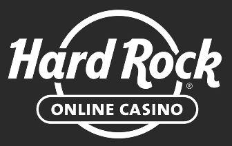 Hard Rock Casino online