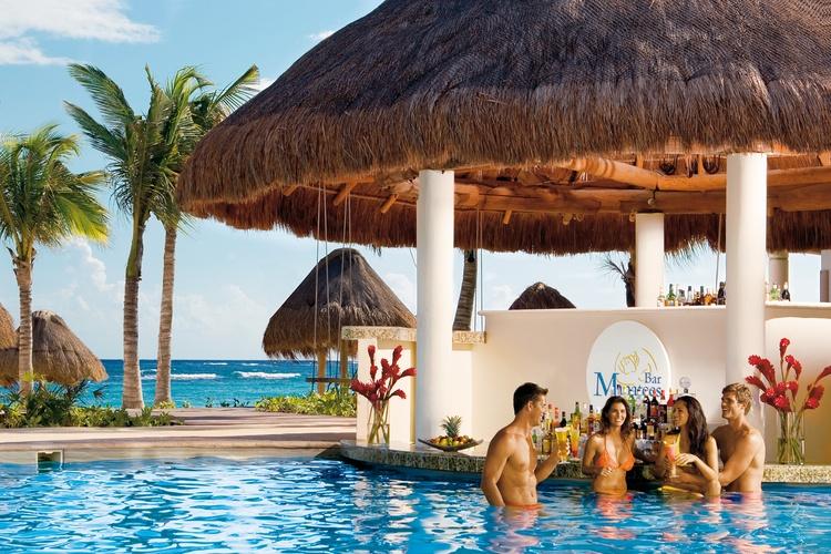 Dreams Tulum Resort  SPA  Messico