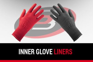 Inner Glove Liners