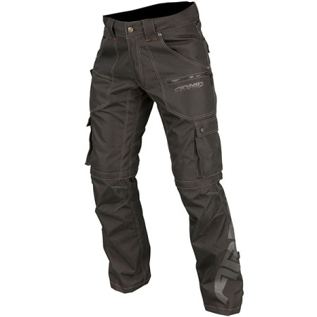 Armr Moto Indo 2 Motorcycle Trousers