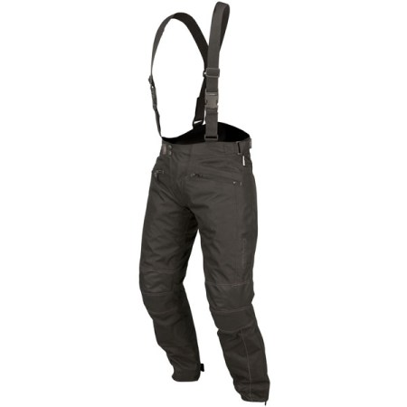 Armr Moto Kano Motorcycle Trousers