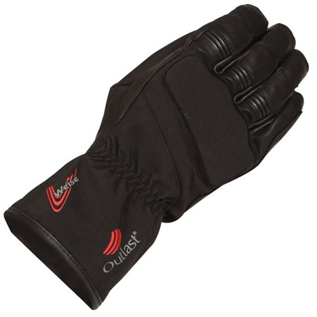 Weise Outlast Sirius Motorcycle Gloves