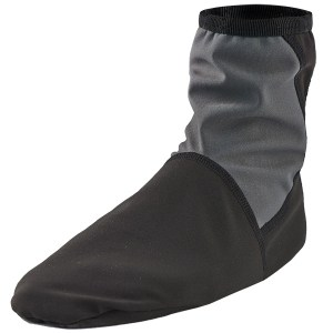 Knox Cold Killers V15 Hot Socks