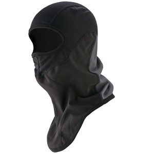 Knox Cold Killers V15 Hot Hood Balaclava