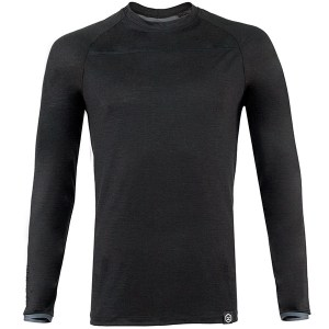 Knox Jacob Sport Dry Inside Long Sleeve Shirt