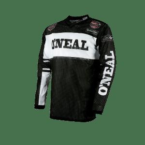 ONeal Ultra Lite 75 Motocross Jersey