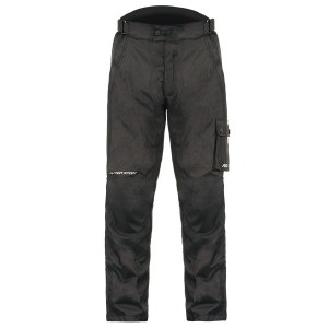Akito Python Sport Motorcycle Trousers