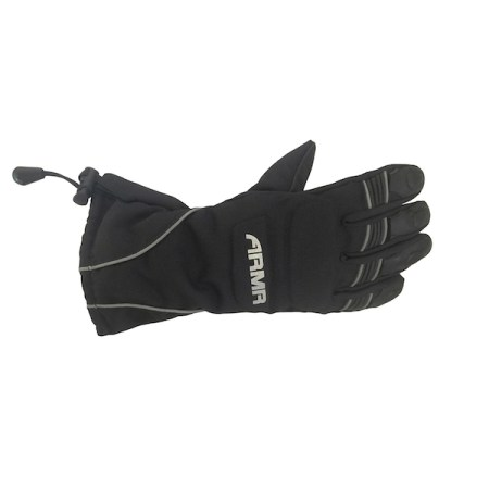 Armr Moto Kids KWP520 Motorcycle Gloves