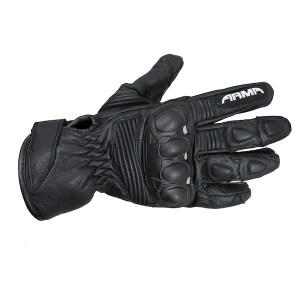 ARMR Moto SHL840 Motorcycle Gloves