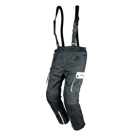 Armr Moto Kids KT4 Motorcycle Trousers