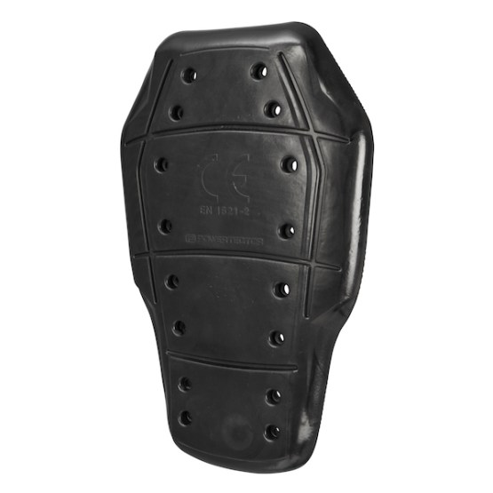 Armr Moto CE Level 2 Motorcycle Back Protector