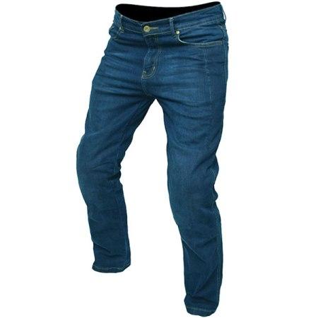 Armr Moto M789 Aramid Motorcycle Jeans Indigo