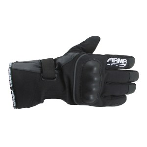 Armr Moto WP535 Motorcycle Gloves