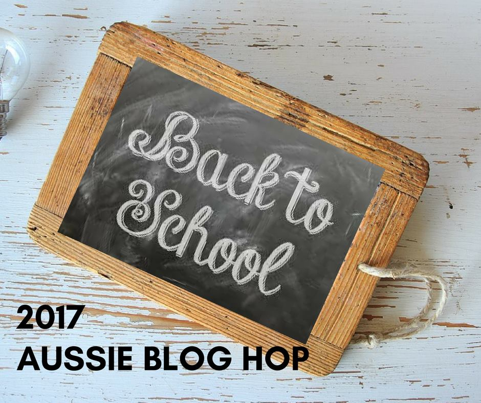 Handling Crunch and Sip with Fussy Eaters - Back to School Blog Hop Article - Play with Food