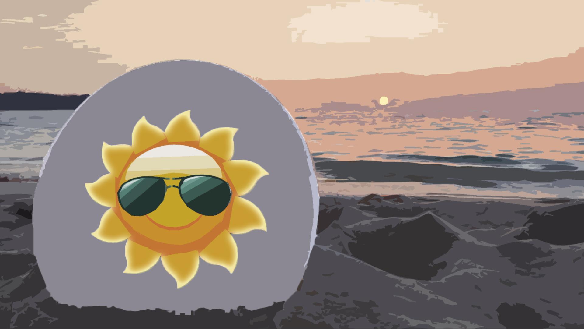 Dunes & Discs: Beach Ulimate